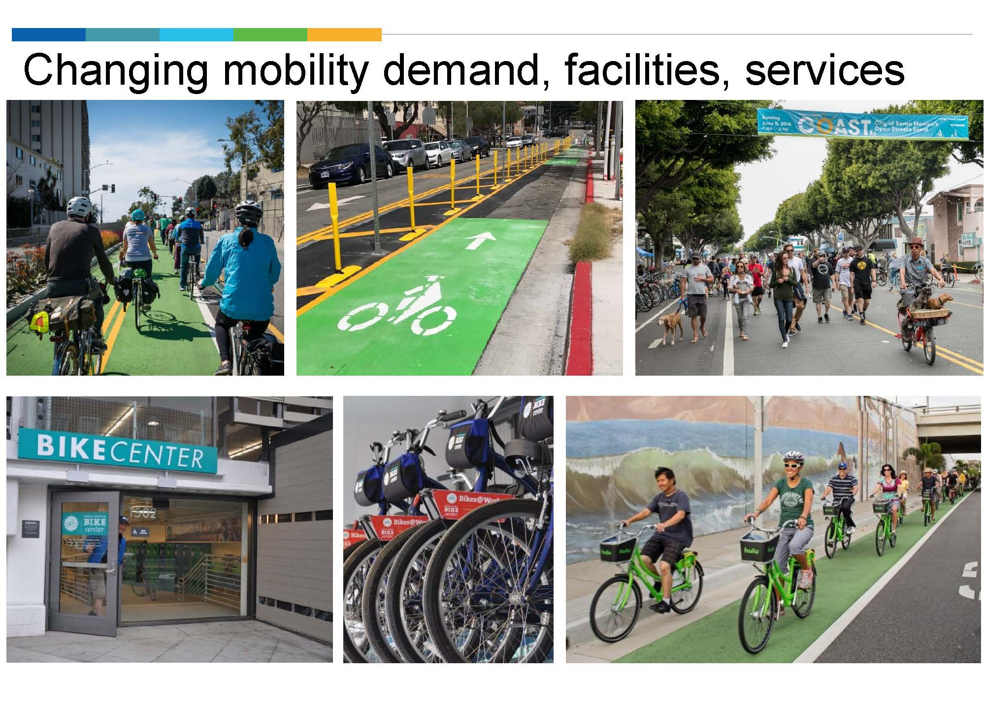 ITE_SharedMobility_20190131_Page_02