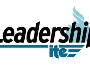 LeadershipITE
