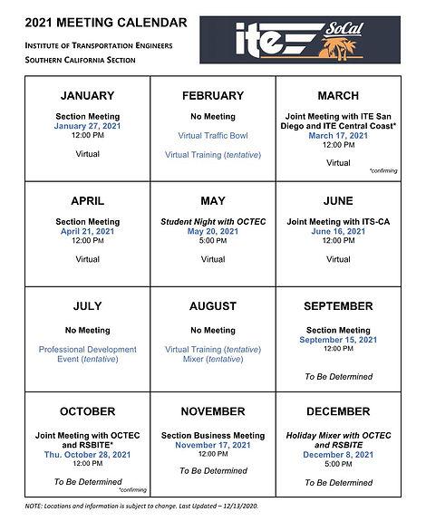 ITE SoCal Events Calendar 2021 final.jpg