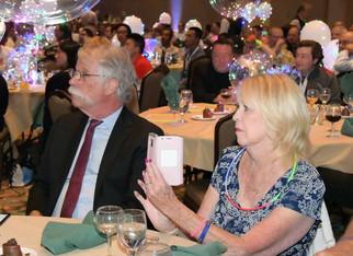 SoCal ITE Members Represent in Keystone, CO