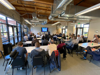ITE SoCal and Central Coast Joint Meeting