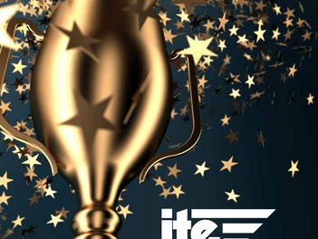 ITE Transportation Achievement Award - SoCal Section Nominees