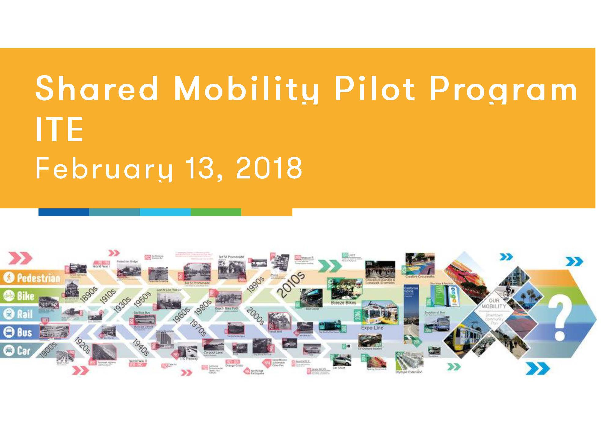 ITE_SharedMobility_20190131_Page_01