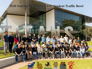 ITE SoCal Traffic Bowl