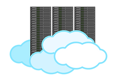 cloud-computing-1924338_960_720.png