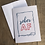 Thumbnail: Decidedly Dry Greeting Cards 4-Pack
