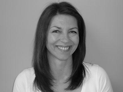 Sandra Jay