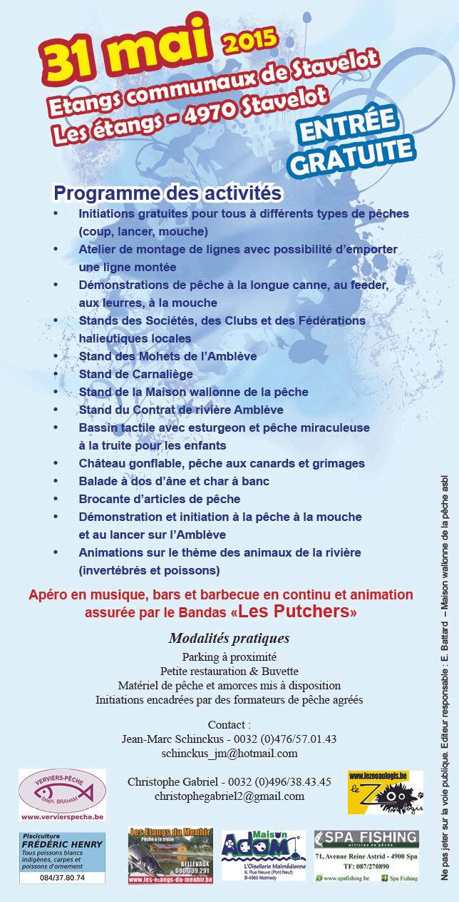 Stavelot flyers20152.jpg