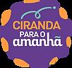 logo_retina_completo.png