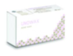 Bonewax, Bone wax, non absorable bone wax, hemostat, CE , ISO 13485