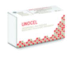 Oxidized Cellulose, Hemostat, Surgice, Blood care, absorbable oxidized cellulose