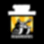 jrrrun - website - click here logo1.png