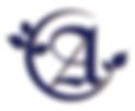 アペゼ整骨院|ロゴ