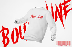 WHITE-SWEATER-MOCK-UP---BOUT-MINE-2