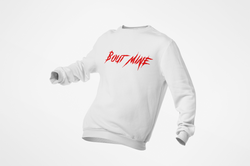 mockup-of-a-ghosted-sweatshirt-for-men-f