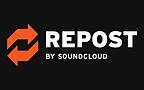 repost-logo-1280x800.png