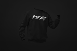 mockup-of-a-ghosted-men-s-sweatshirt-269