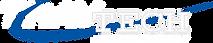 travtech-logo.png