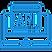 Cruisebase-API.png