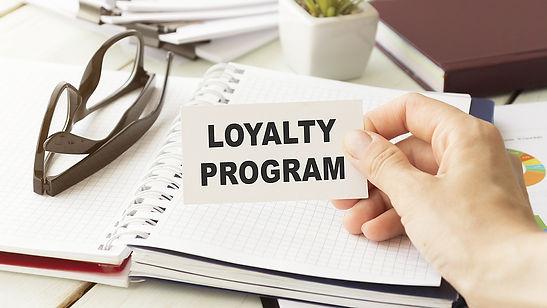 bigstock-Loyalty-Program-Card-With-Urba-