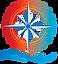 Logo-Header-black_edited.png