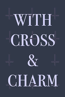 withcrossandcharm_1.jpg
