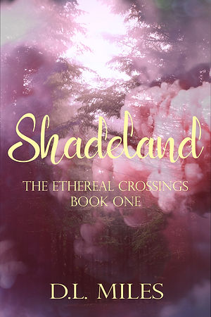 shadeland_new2019.jpg