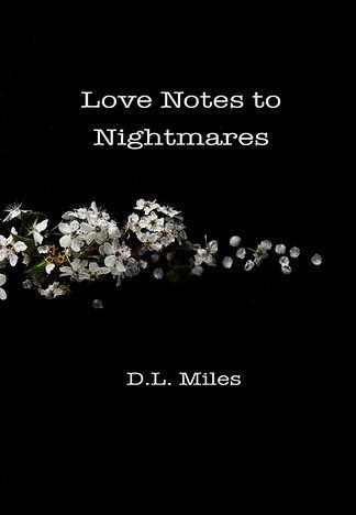 lovenotes-2.jpg