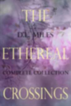 ethereal_full_2019.jpg