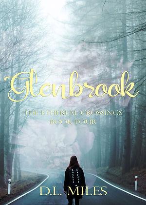 glenbrook_new2019.jpg