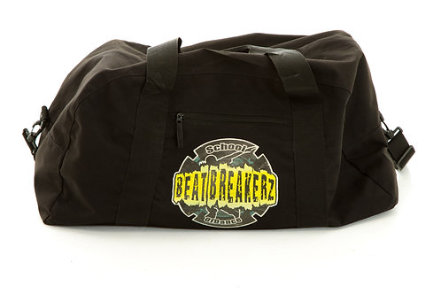 BBKERZ Large Kit bag