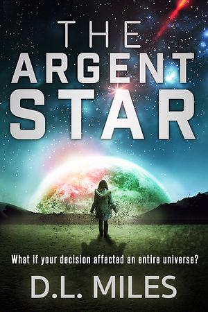 theargentstar-dlmiles.jpg