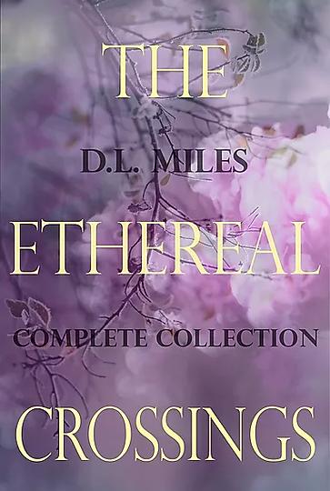 ethereal_full_2019.webp