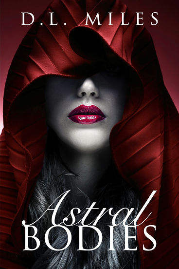 astral_new_red.jpg