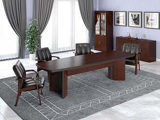 стол для переговоров, стол для переговоров купить Екатеринбург,  Купить стол недорого, купить стол для переговоров недорого