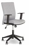 офисные кресла купить Екатеринбург, офисные кресла купить недорого, операторские кресла, кресла для персонала купить Екатеринбург, Кресла для персонала, офисные стулья,