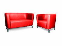Офисные диваны, диваны для офиса недорого, офисные диваны Екатеринбург, мягкая мебель для офиса Екатеринбург, купить мягкую мебель недорого, диваны офисные купить недорого Екатеринбург
