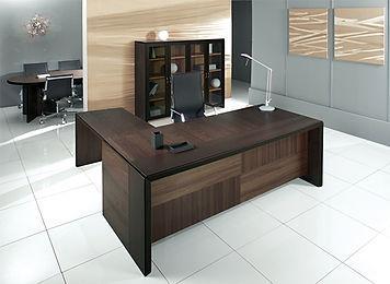 Екатеринбург, купить, купить недорого, мебель для офиса купить  Екатеринбург, офисная мебель Екатеринбург, мебель для офиса дешево, бюджетная мебель для офиса, кабинет директора Екатеринбург, кабинет руководителя купить , кабинет руководителя Екатеринбург