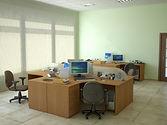 мебель, мебель для офиса