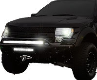 Offroad Lighting Led, Light bars, LED bars