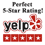 yelp-5_d200.png