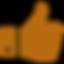 thumbs-up-hand-symbol (1).png