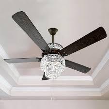 high end ceiling fan.jpeg
