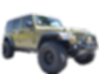 Jeep offroad suspension and accessories Las Vegas, Henderson and Boulder City