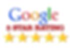 google-5_d200.png
