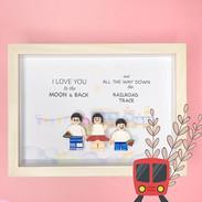 For the family who loves train.. 😍.jpg