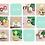 Thumbnail: Disney Princess Customised Set