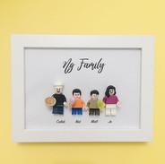 Family 💕.jpg