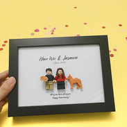 Surprise your loved ones with a mini ver
