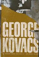 Kovacs Cover.jpg